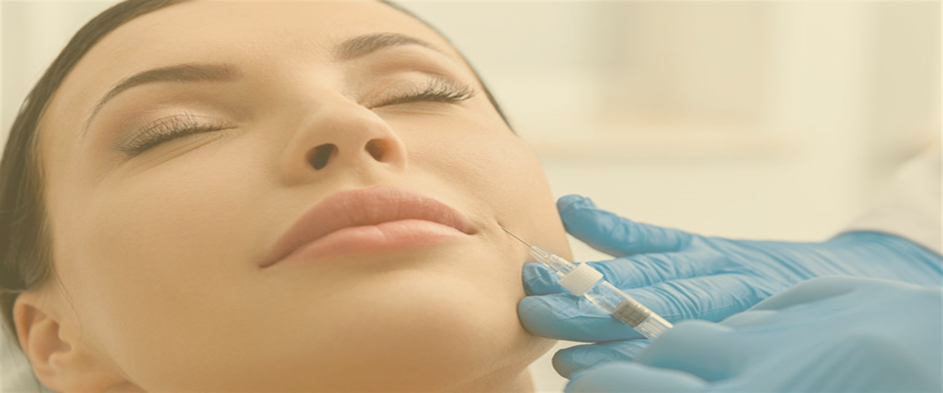 At Maria Beauty Clinic, We rejuvenate your skin with a affordable price