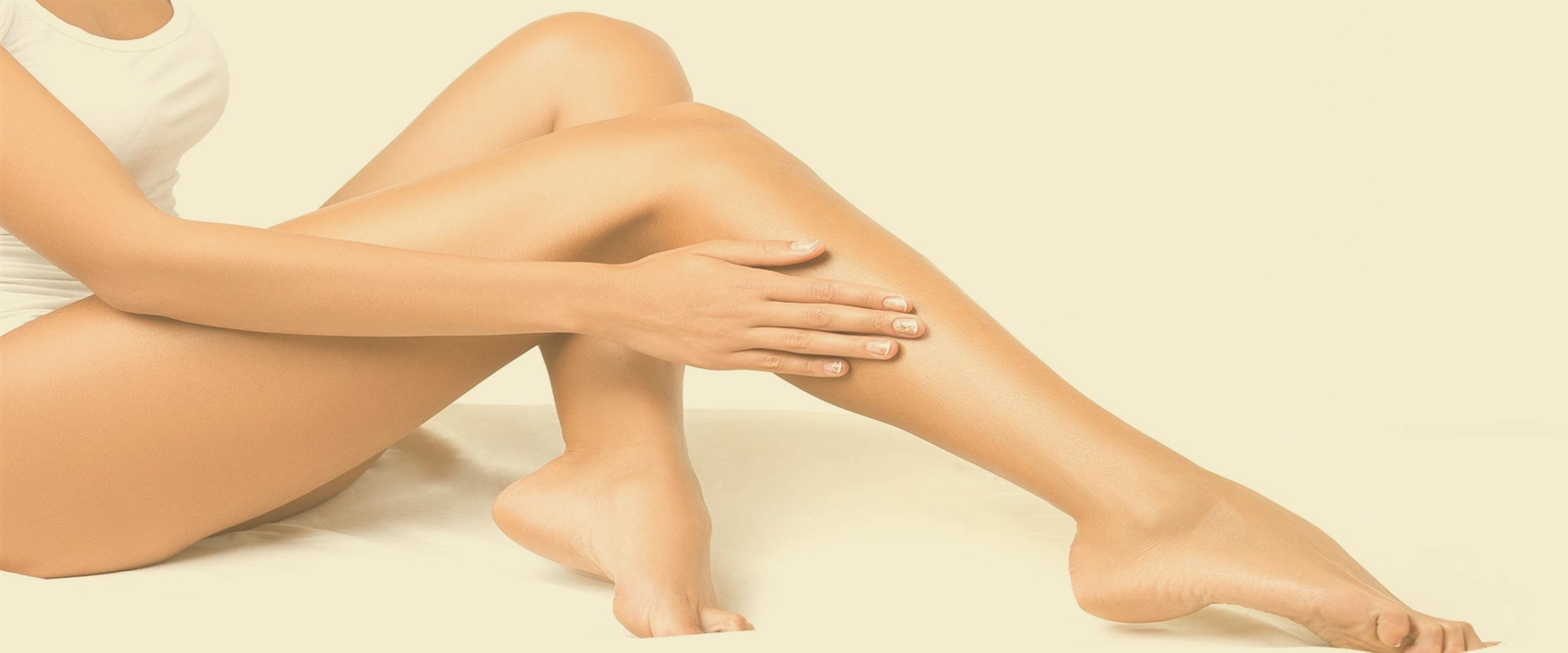 At Maria Beauty Clinic, our mission is to provide affordable all services